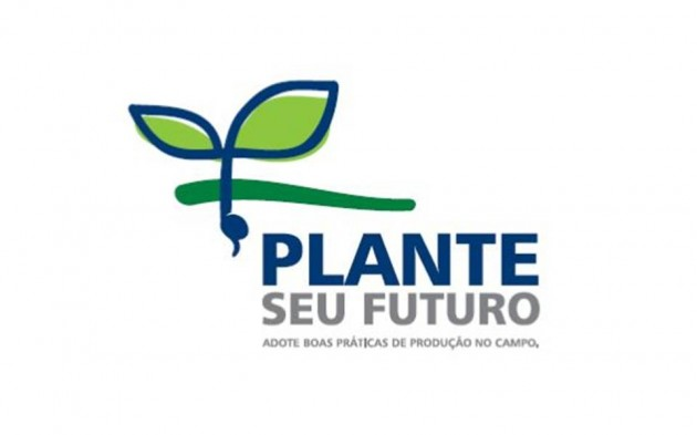 Plante_seu_futuro (1)