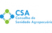 logo_CSA-170x107