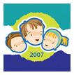 logo_agrinho-106x107
