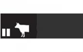 logo_conseleite-170x107