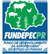 logo_feundepec-100x107