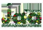 logo_jaa-150x107