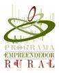 logo_programa_emp-86x107