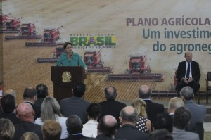 Dilma_PAP