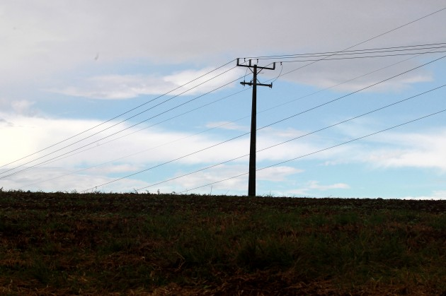 energia telecomunicaçao_0014