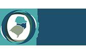 logo_aliancalacteasulbrasileira