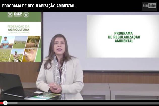 sistema-faep-programa-de-regularizacao-ambiental