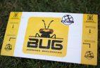 Bug Agentes Biol—gicos
