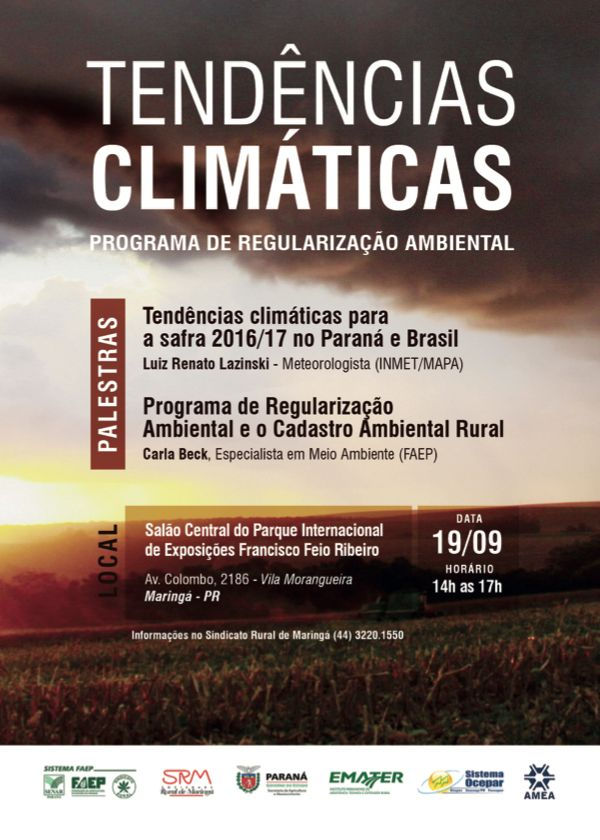 convite clima-1